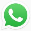 Kontaktiere uns auf WhatsApp