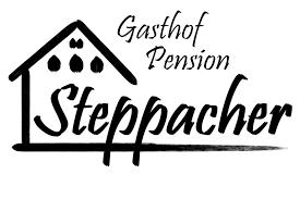 Gasthof Steppacher Friedenweiler
