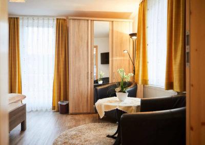Zimmer-Kalvarienberg