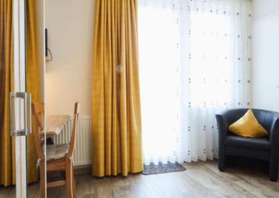 Zimmer-Klostersee