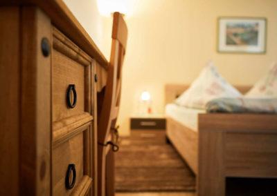 Zimmer-Schillingskapelle